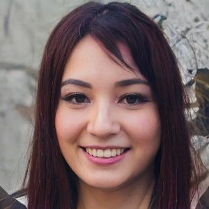 Laura Zaragoza